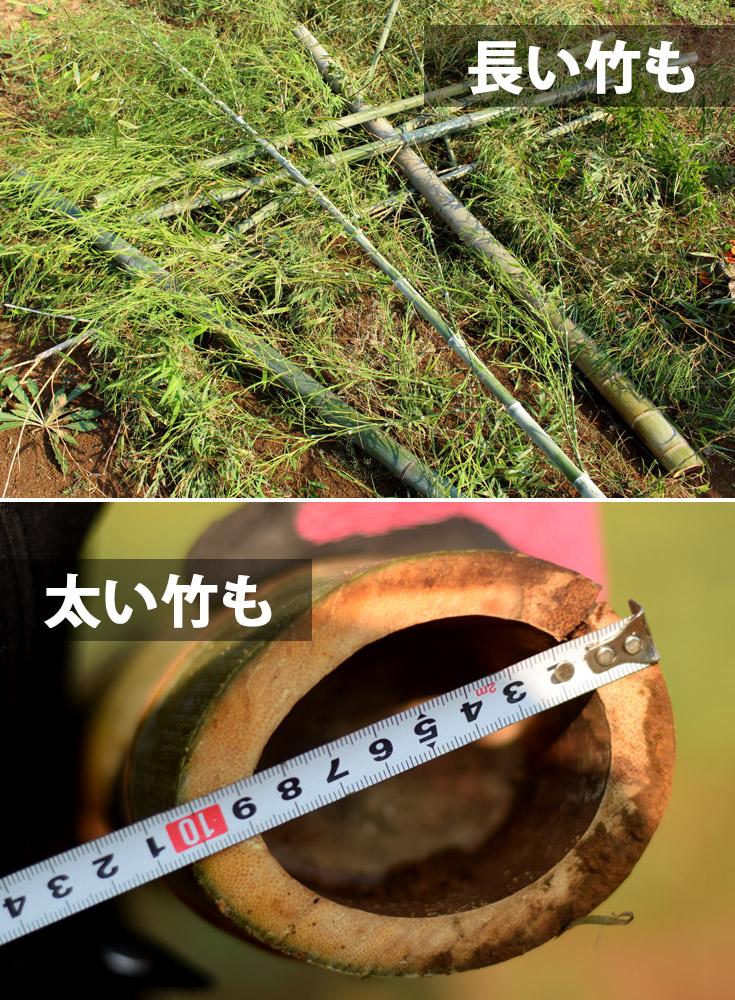 ウッドチッパー ガーデンシュレッダー 木材粉砕機 粉砕機 花 ガーデン DIY ガーデニング 肥料