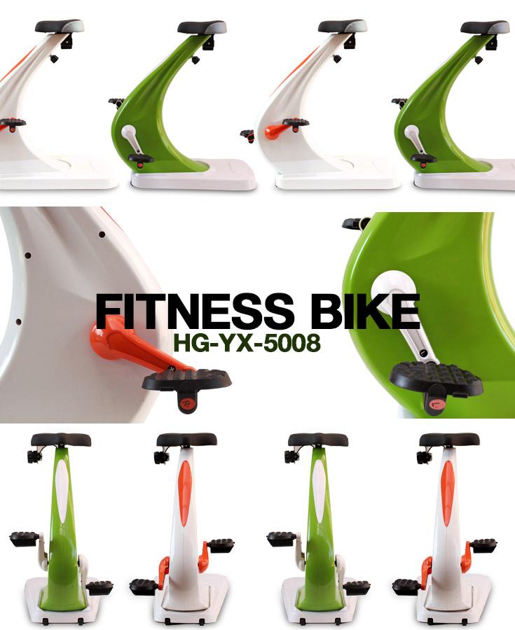 自転車 ロードバイク 腹筋 美脚 くびれ ダイエット 健康 トレーニング ストレッチ フィットネス エクササイズ