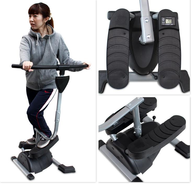 カーディオツイスター 腹筋 美脚 くびれ ダイエット 健康 トレーニング ストレッチ フィットネス エクササイズ ワンダーコア
