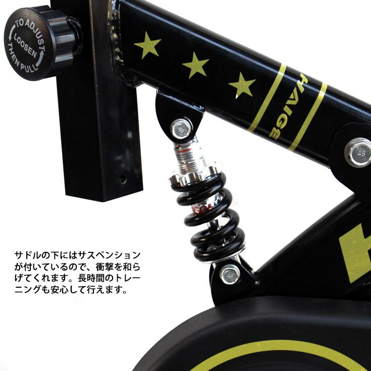 エクササイズ YX-5001