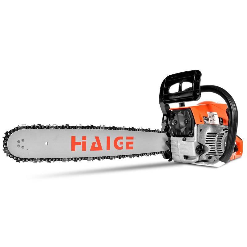 HG-K5200