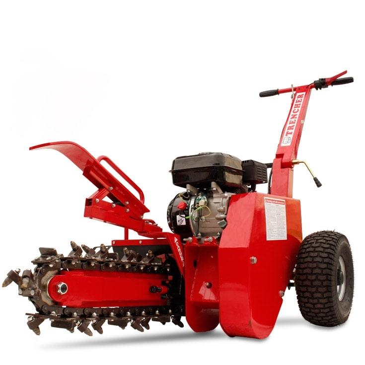 HG-TRC200
