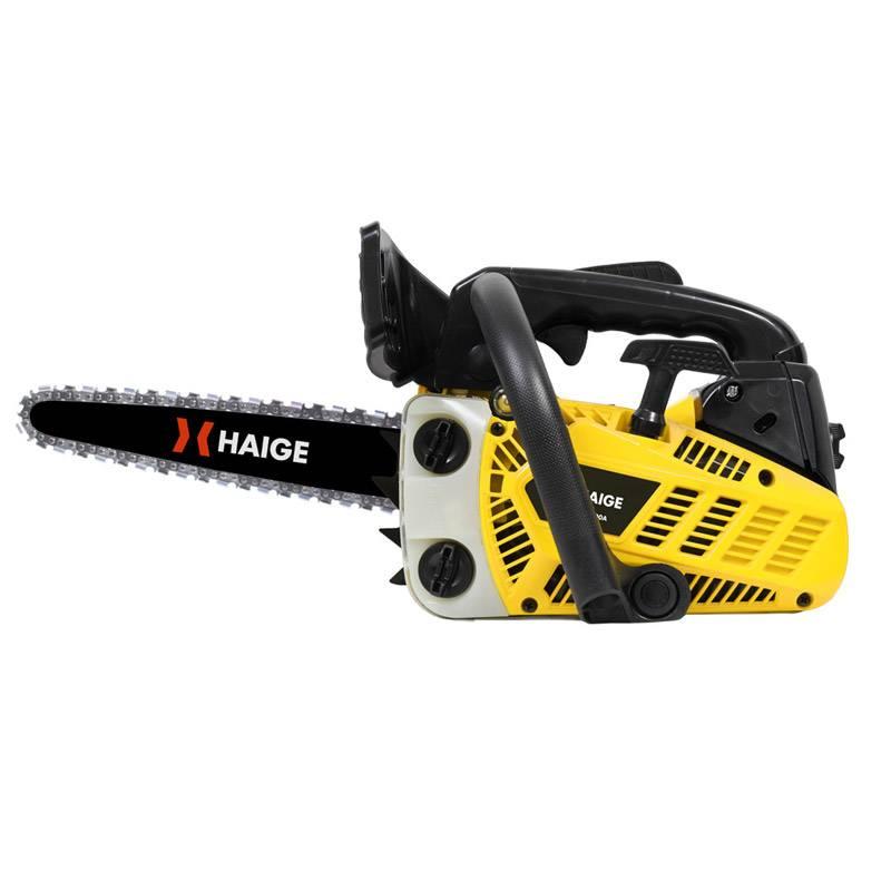 HG-TM32600A